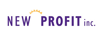 New Profit