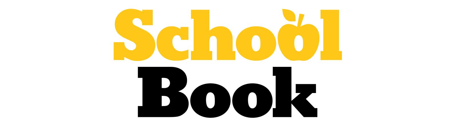schoolbooklogo