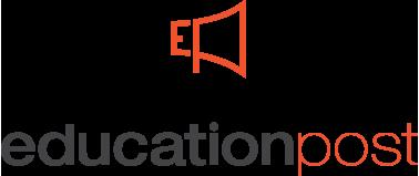 Education Post