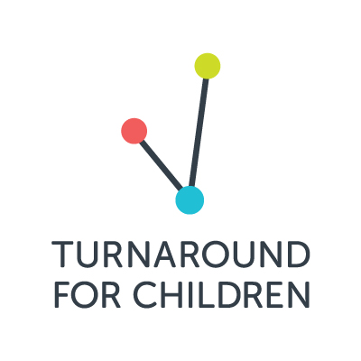 what we do turnaround for children