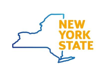 New York Governer