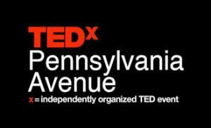 TedX Pennsylvania Avenue