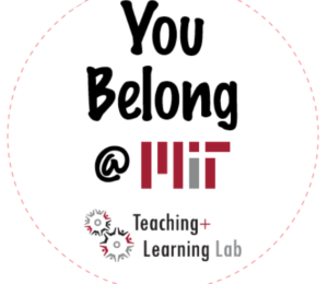 You-Belong-MIT