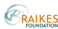 Raikes Foundation