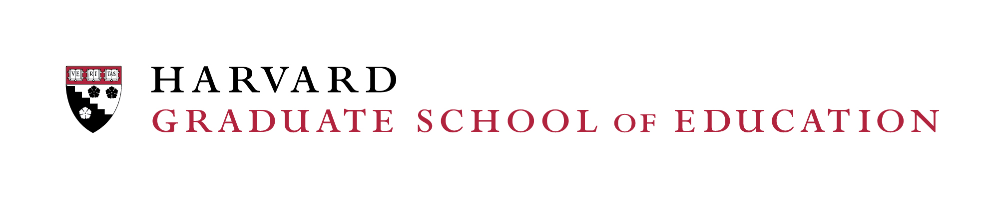 Harvard School Of Education >> Turnaround S Laura Sikes Presents At Harvard Graduate School